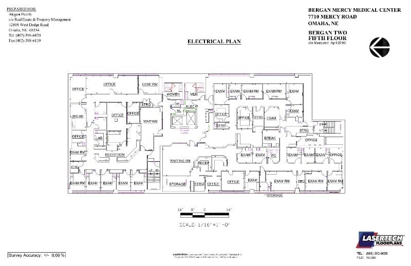 bergan-2-floor-5-electrical